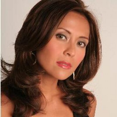 Rachel Alejandro in Quezon's Game Philippines Movie (2019)