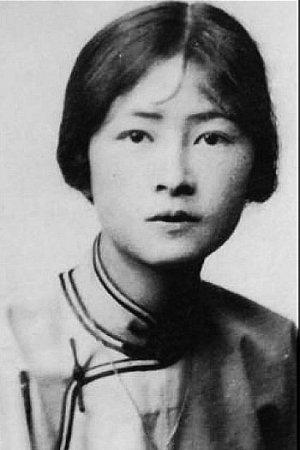 AmeliaJangMi