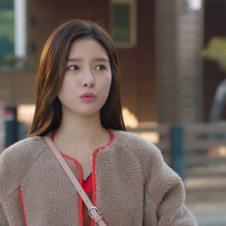 That Man Oh Soo Episode 10