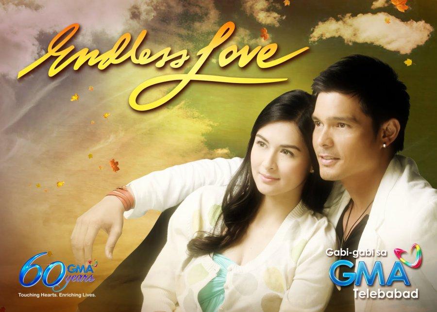 Philippines sweet love movie The 13