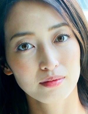 Ueno Natsuhi in Honto ni Atta Kowai Hanashi: Summer Special 2004 Japanese Special (2004)