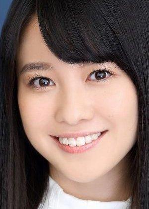Sakurai Minami in Gassoh Japanese Movie (2015)