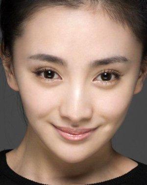 Mei Lin Liu