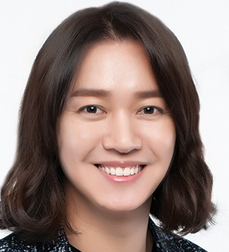 Kang Kyun Sung in Perfect Sense Korean Special (2016)