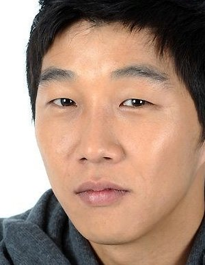 Jae Hwan Choi