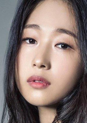 Lee Soo Bin in My Romantic Some Recipe Korean Drama (2016)