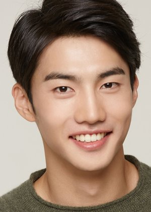 Jin Hyuk in To You Who Begins to Love Korean Drama (2018)