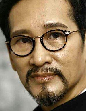 Jin Song Wang