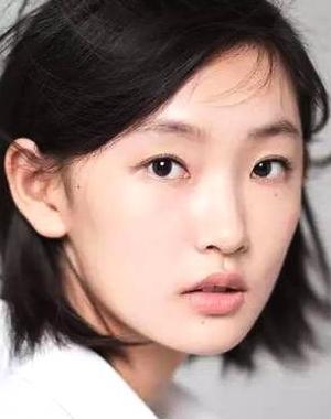 Zhou Yi Ran in Run For Young Chinese Drama (2020)