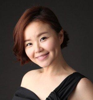 Hyo Jin Kim