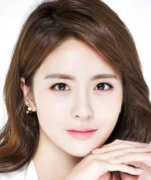 Ye Sol Jin
