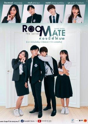 Roommate