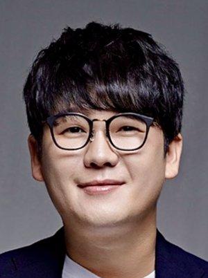 Kang Hyun Kim