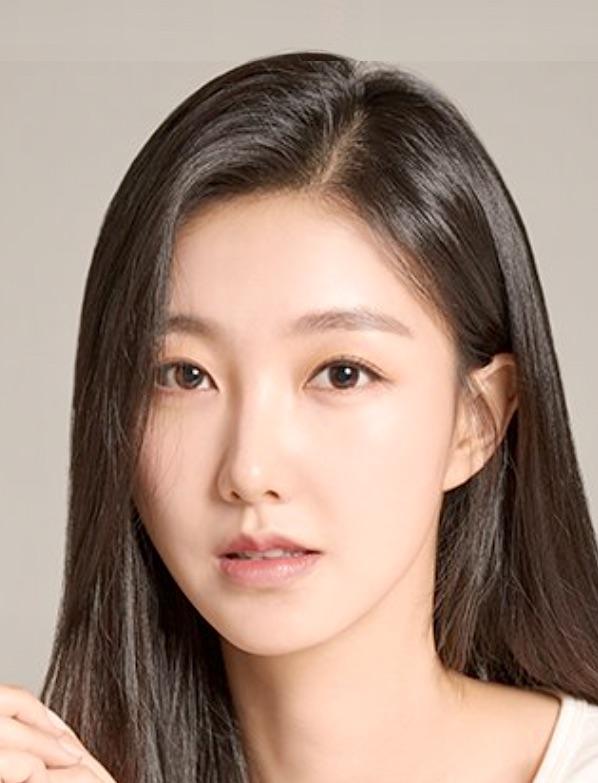 Lee Soo Mi