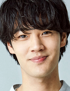(Under 30) hottest 100 2019/2020 Japanese Actors List