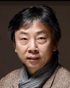 Hyun Jong Shin