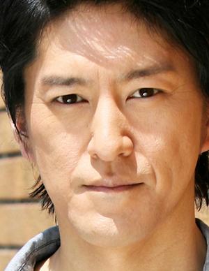 Ito Meiken in Sunshine Ahead Japanese Movie (2010)