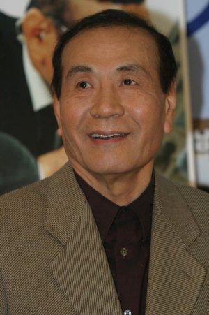 Ji Myeong Oh