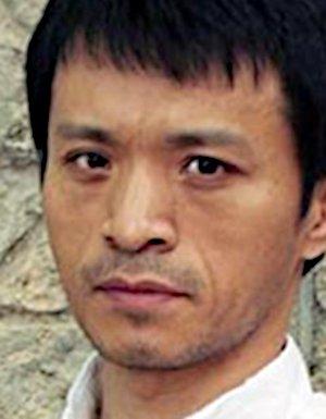 Yong Wook Jin