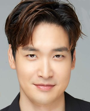 Gyu Woon Jung