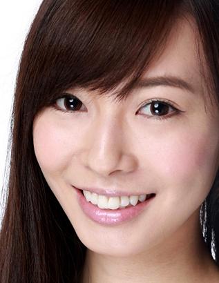 Orii Ayumi in Mango and the Red Wheelchair Japanese Movie (2015)