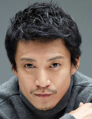 Favorite Actors Japan