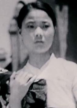 Yoo Seon Ok in Sweet Dream - The Death Lullaby Korean Movie ()
