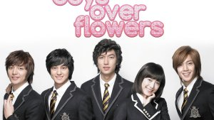 Boys Over Flowers: 10 Years On