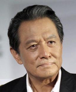 Guo Zhu Zhang