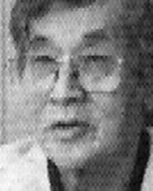 Matsuki Hiroshi in Nippon Musekinin Yaro Japanese Movie(1962)