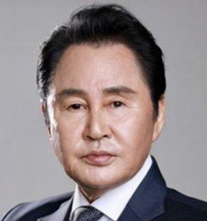 Byung Gi Kim