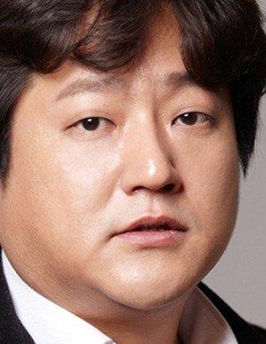 Goo Pil Soo Is Not There (2021) : Sinopsis dan Review
