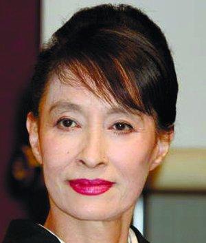 Kazumi Nohira