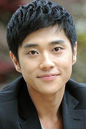 Woo Jin Seo