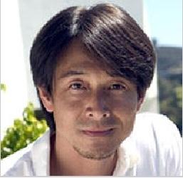 Yoshida Eisaku in Goodbye Elegy Japanese Movie (2017)