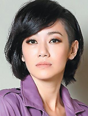 Jade Chou in Magical Love Taiwanese Drama (2002)