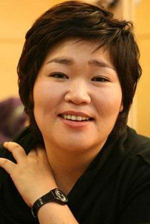 Soo Hee Go