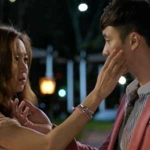 The Master's Sun Episode 7