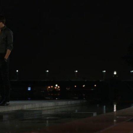 City Hunter (2011)
