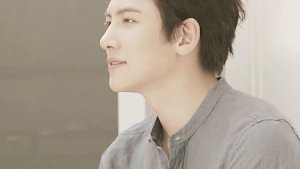 A Stalker's Guide to Ji Chang Wook