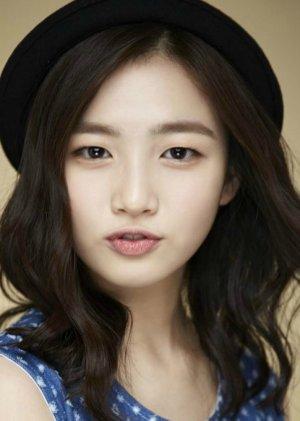 So Eun Park