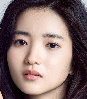 Kim Tae-ri nude 531