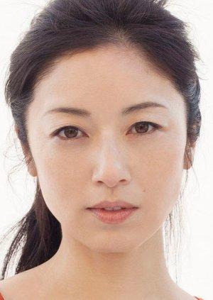 Sakiko Takaoka