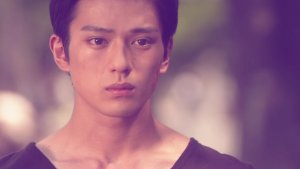 A Stalker's Guide to Mackenyu