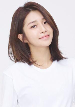 Ji An Chae