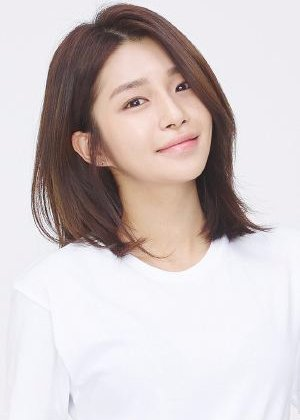 Favourite Korean Actress