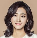 Park Hyun Jung in Drama Special Season 5: The End of Summer Korean Special (2014)