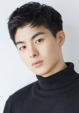 Jung Gun Joo (정건주) - MyDramaList