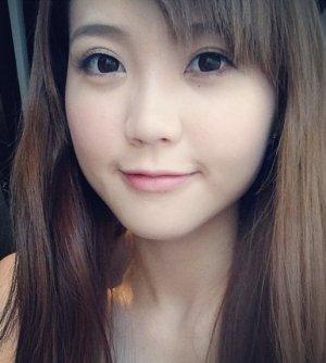 Jinny Ng Ő�若希 Mydramalist