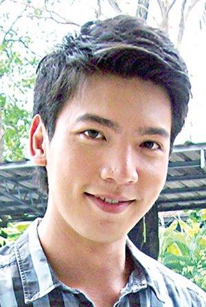 Ekkaphong Jongkesakorn